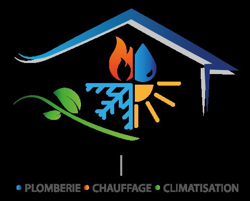 Plombier chauffagiste, dépannage plomberie Salins les Bains, entretien chauffage, installation sanitaire - Arbois, Poligny | NAVARRE CHRISTOPHE
