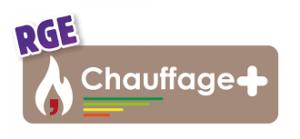Chauffagiste Salins-les-Bains